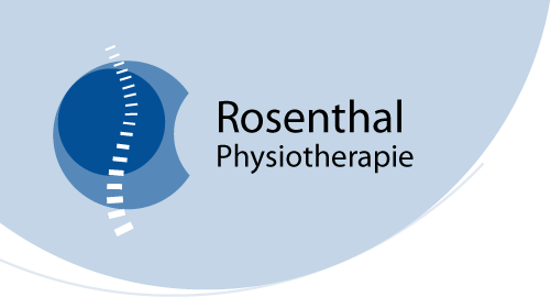 Rosenthal Physiotherapie