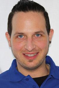 Michael Felser